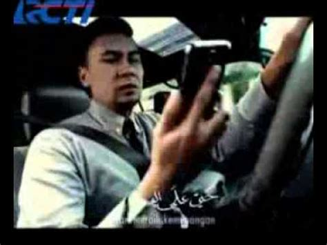 download mp3 azan magrib global tv adzan shubuh di rcti 2009 doovi