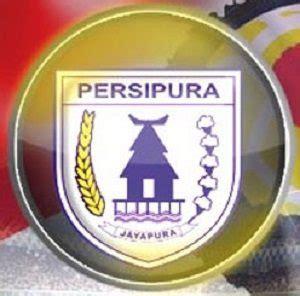 unik logo persipura jayapura  psm makassar wartaslocom