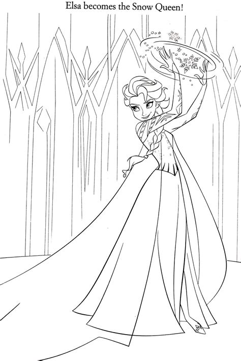 disney coloring pages frozen coloring pages disney