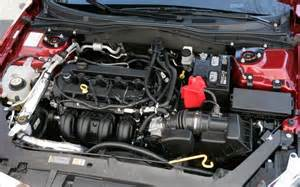 2006 Ford Fusion Engine 2006 Ford Fusion Engine Diagram