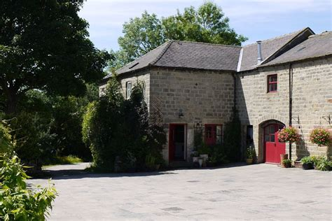 cow barn self catering accommodation sleeps 6 in