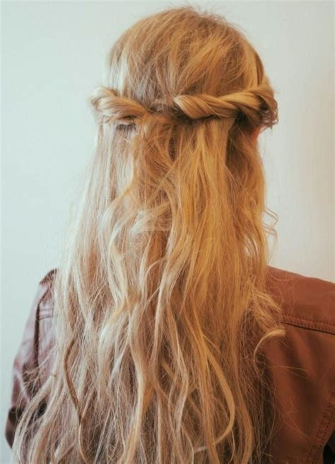 hairstyles for school lazy model hairstyles for lazy hairstyles for school back to