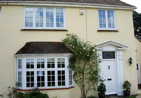 upvc bow windows upvc bow window glazing our range upvc bay