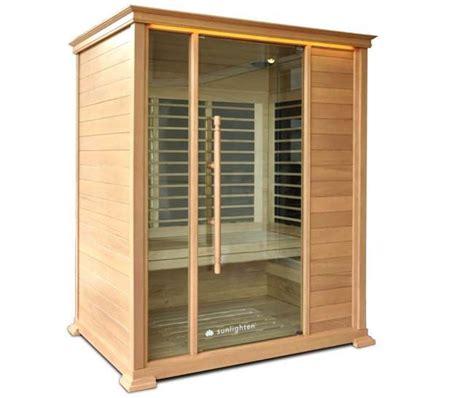 Sauna Liver Detox by 30 Best Sunlighten Saunas Images On Saunas