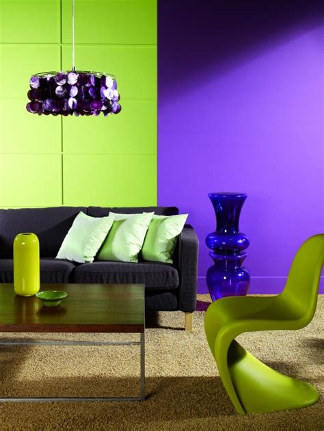 purple and lime green bedroom 26 relaxing green living room suggestions decor advisor