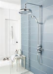 how to regrout bathroom tile shower how to regrout a shower wall step by step guide
