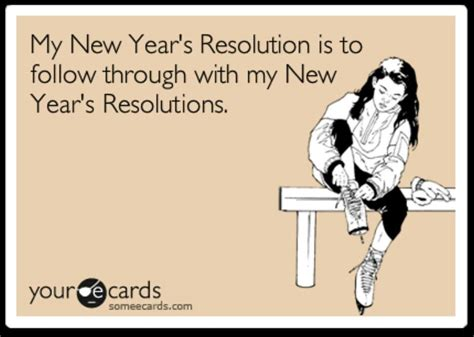 new years resolutions loungin forum neoseeker forums