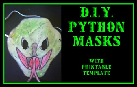 new year snake mask new year special best of snakes the