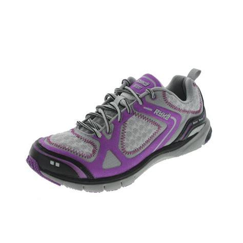 lightweight athletic shoes ryka 1236 womens avert lightweight running cross