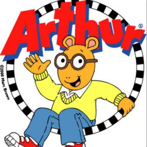 pbs arthur theme song ziggy marley recording smule