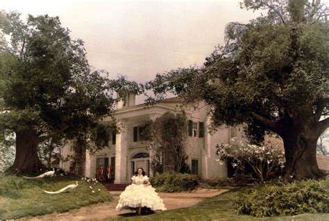 famous houses in movies best old houses in movies famous movie homes