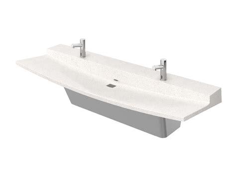 bradley bathroom bradleybim for design build integrated project delivery epc