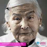 comfort keepers cupertino comfort keepers 28 photos home health care 10061