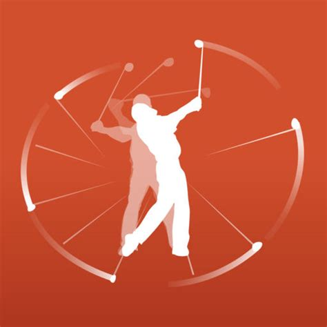 golf swing trajectory clipstro golf swing trajectory visualization by splyza k k