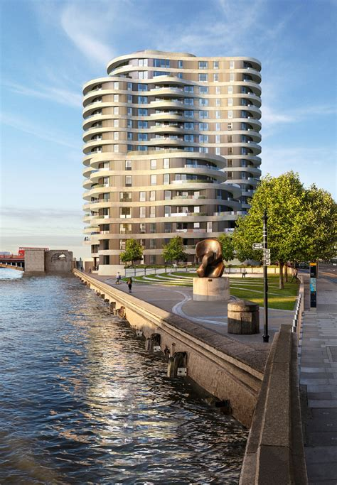 thames river property riverwalk sw1 properties for sale knight frank