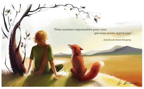 le petit prince le petit prince important quotes quotesgram