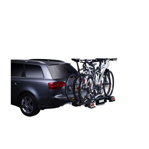 Car Rack Thule by Thule 923 Euroway G2 3 Bike Car Rack Buy 163 345 95
