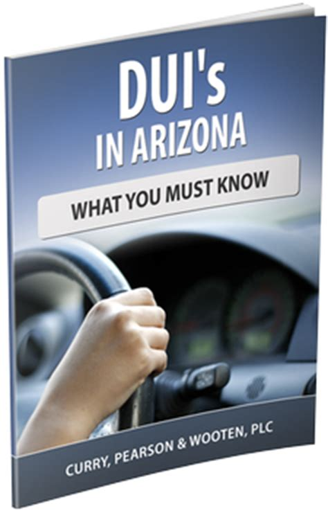 Can You Become A Pilot With A Criminal Record Arizona Injury Attorneys Criminal Lawyers Arizona Family