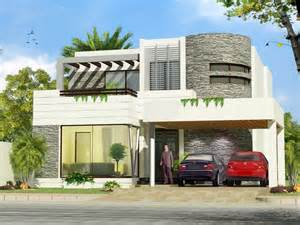 front elevation of small houses girl room design ideas small house front elevation photos
