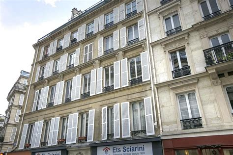 appartamento in affitto parigi appartamento in affitto rue de fleurus ref 13313
