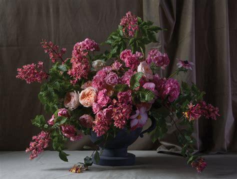flower design netherlands flower arrangement tips from lewis miller photos