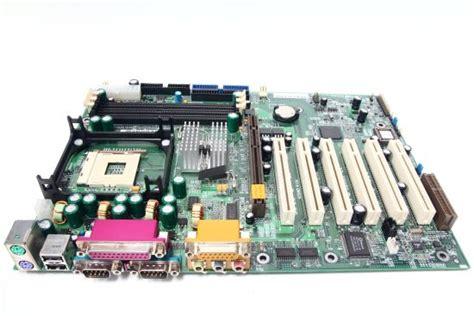 mainboard sockel 478 asus p4sdr vm matx intel socket 478 mainboard microatx