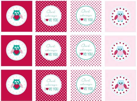 printable valentines decorations free s day printables from paper