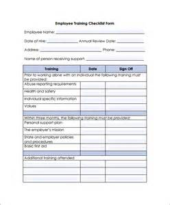 employee coaching template employee coaching form sle pictures to pin on