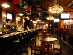 11 10 how to be a gentleman sports bars mad river