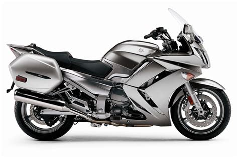 Automatic Suzuki Motorcycle Motorcycle Question Do Any Automatic Transmission