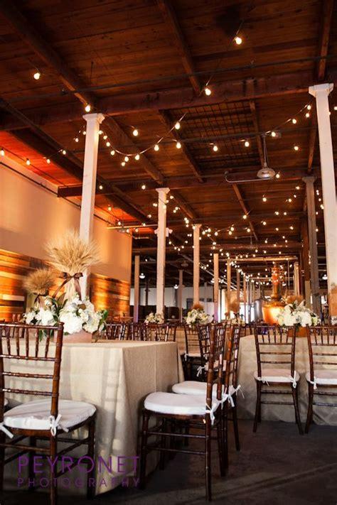 wedding packages fort worth wedding venues near fort worth stockyards mini bridal