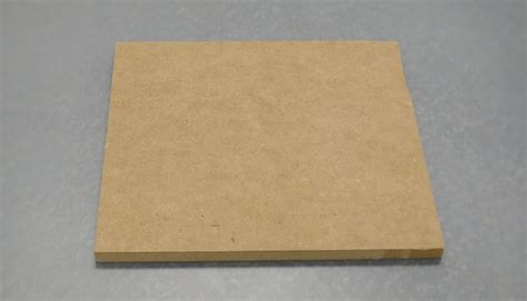 Fiber Board digital fabrication for designers plywood and fiberboard