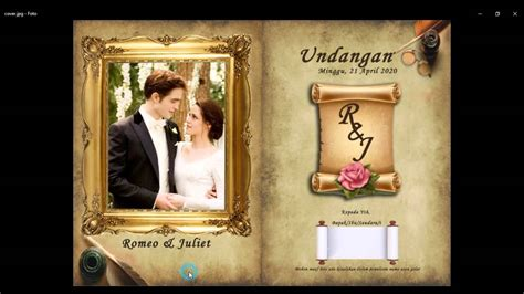 cara edit foto prewedding photoshop cs3 cara edit foto prewedding tutorial photoshop photoshopid