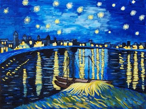 acrylic painting kit india shops starry nights and the o jays on