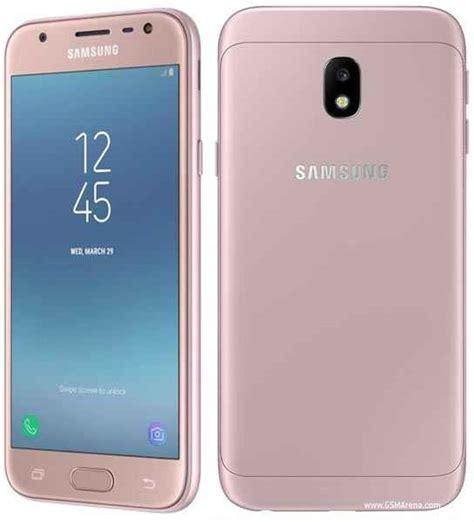 Harga Merk Hp Samsung 2018 harga samsung galaxy j3 2017 spesifikasi review terbaru