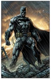best 25 batman ideas on pinterest bat man batman
