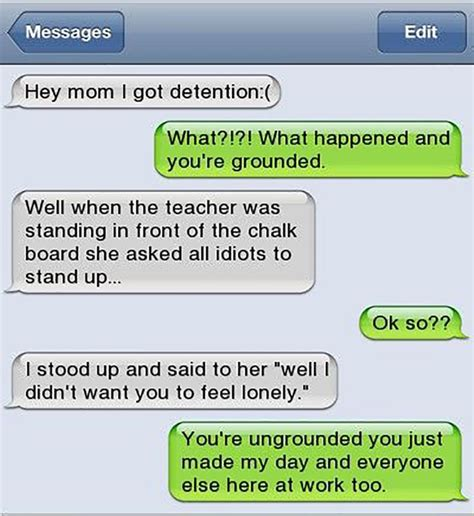 Funny Texts - 17 best ideas about funny text messages on pinterest
