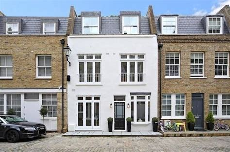 grand designs mews house west london grand designs mews house west 28 images home is situated in an edwardian mews
