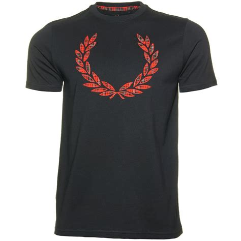 Fred Perry T Shirt fred perry t shirt fred perry fred perry t shirt with