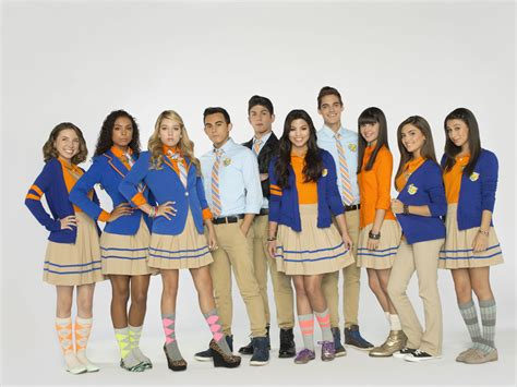 Nick Com Sweepstakes Every Witch Way - moments from every witch way that are still just as relatable today twist