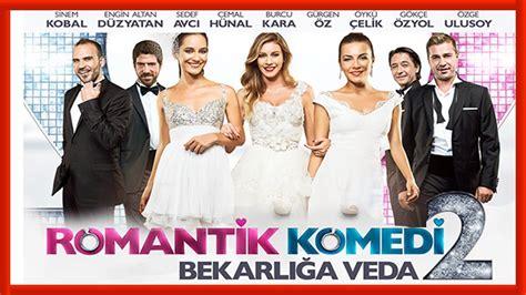 film komedi recommended najlepsze tureckie filmy i seriale og 243 lnie