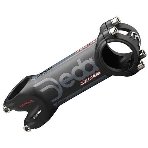 Promo Xcross Stem Alloy Size 31 8mm Recomended deda zero100 stem 31 7mm 100mm black the colorado cyclist