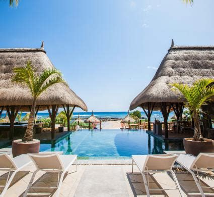 veranda resort mauritius mauritius hotels 4 tropical hotels in mauritius