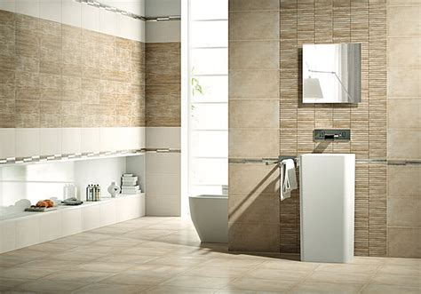 fliese nexos naxos ceramica tile expert distributor of italian tiles