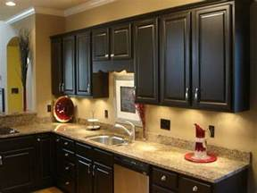 Good Colors To Paint Kitchen Cabinets by Simple Good Colors Paint Kitchen Cabinets Greenvirals Style