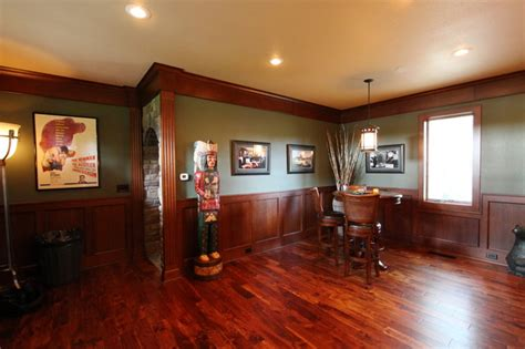 pubs with family rooms pub addition traditional family room other metro by vance vetter homes