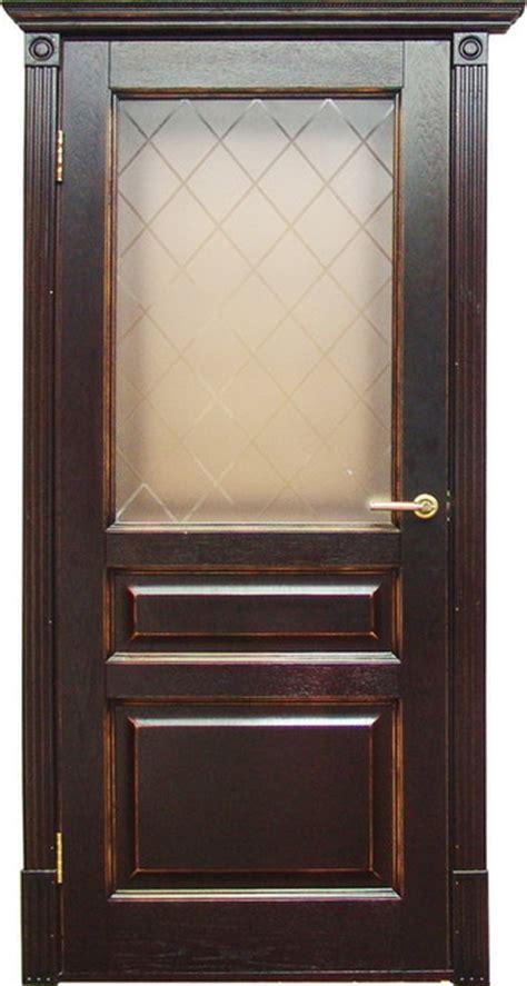 Luxury Classic Doors Collection Traditional Interior Interior Doors Nyc