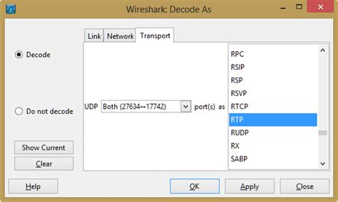 Ts14 711 I Ll Catch You With The Zodiacs 2 3 4 cisco and lync one way audio troubleshooting confused amused