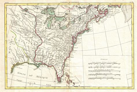 map of usa 1776 happy 4th of july america in 1776 petros