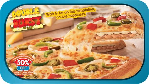 domino pizza wednesday offer wednesday dominos coupon code mega deals and coupons
